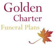 Stuart Logan Funeral Directors Golden Charter Funeral Plans in Dumbarton