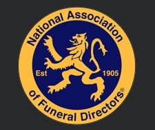 National Association of Funeral Directors Dumbarton
